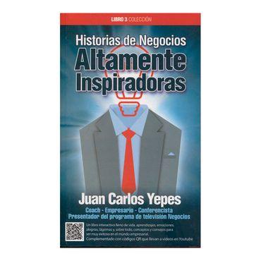 historias-de-negocios-altamente-inspiradoras-9789585975736