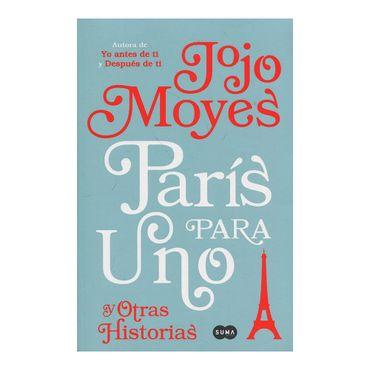 paris-para-uno-y-otras-historias-9789585966789