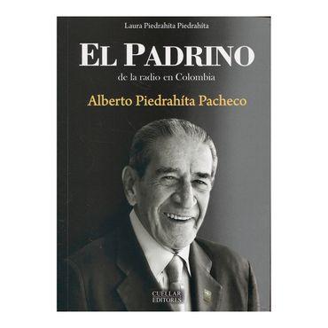 el-padrino-de-la-radio-en-colombia-alberto-piedrahita-pacheco-9789585946385
