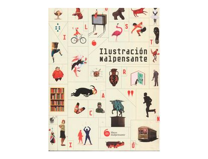 ilustracion-malpensante-9789585894273