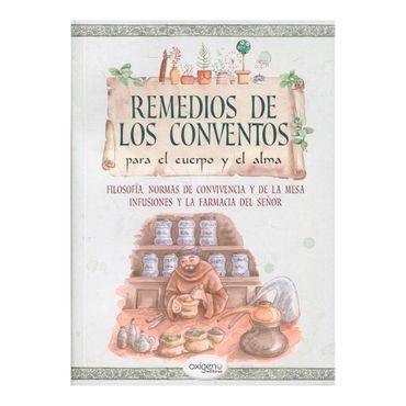 remedios-de-los-conventos-para-el-cuerpo-y-el-alma-9789585865235