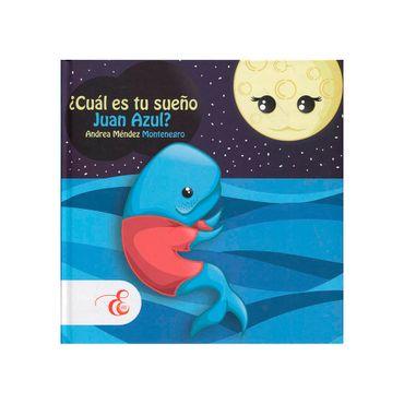 -cual-es-tu-sueno-juan-azul--9789585624344