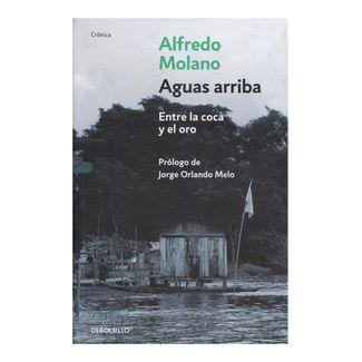 aguas-arriba-entre-la-coca-y-el-oro-9789585433267