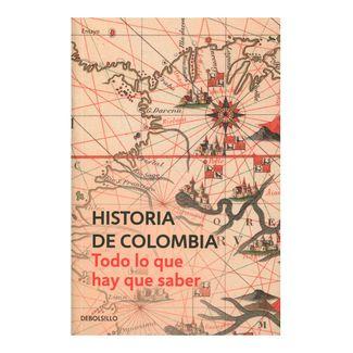 historia-de-colombia-9789585433212