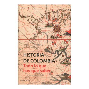 Introducci 243 N A La Econom 237 A Colombiana 3 170 Edici 243 N