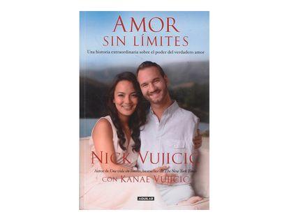 amor-sin-limites-9789585425095