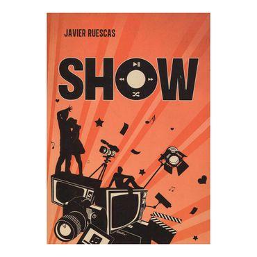 show-9789585407190