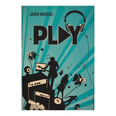 play-1-play-9789585407183