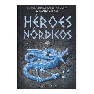 heroes-nordicos-la-guia-oficial-del-universo-de-magnus-chase-9789585407138