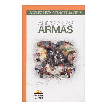 adios-a-las-armas-9789585402096