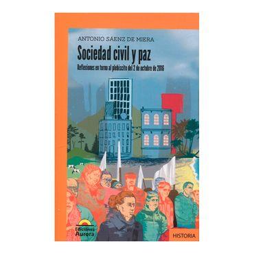 sociedad-civil-y-paz-9789585402065