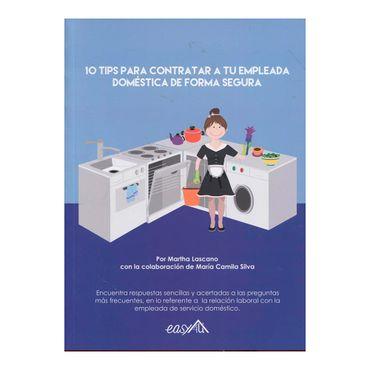 10-tips-para-contratar-a-tu-empleada-domestica-de-forma-segura-9789584693969