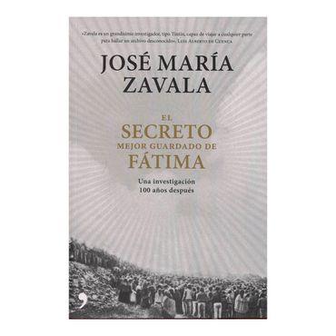 el-secreto-mejor-guardado-de-fatima-9789584259837