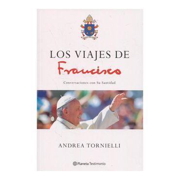los-viajes-de-francisco-9789584259820