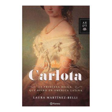 carlota-9789584259646