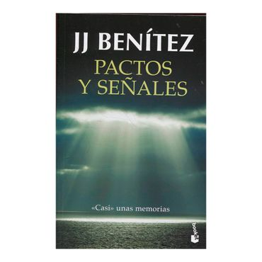 pactos-y-senales-9789584259622
