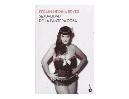 sexualidad-de-la-pantera-rosa-9789584259158