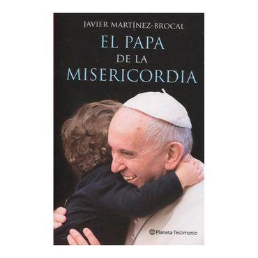 el-papa-de-la-misericordia-9789584248077