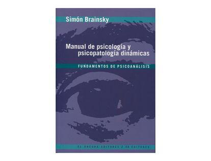 manual-de-psicologia-y-psicopatologia-dinamicas-9789583600982