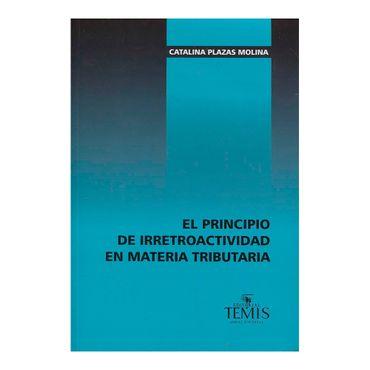 el-principio-de-irretroactividad-en-materia-tributaria-9789583511394