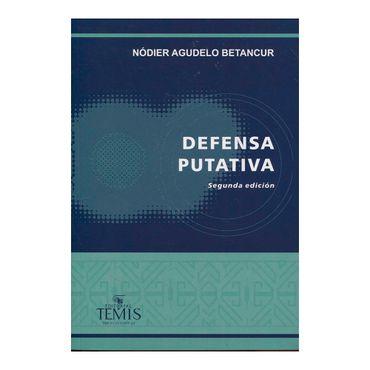 defensa-putativa-9789583511363