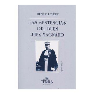 las-sentencias-del-buen-juez-magnaud-9789583508318