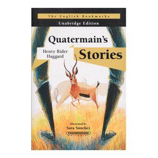 quatermain-s-stories-9789583055478