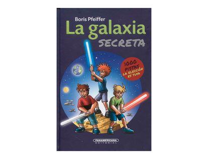 la-galaxia-secreta-9789583055331