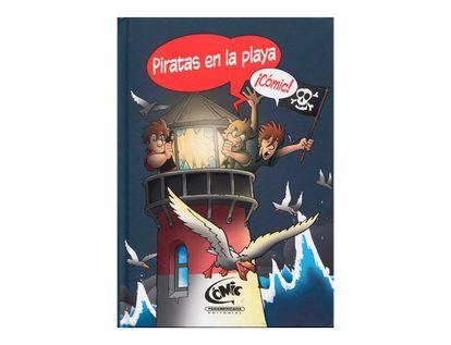 piratas-en-la-playa-comic--9789583055317
