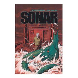 sonar-9789583055300
