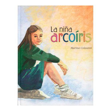 la-nina-arcoiris-9789583055218