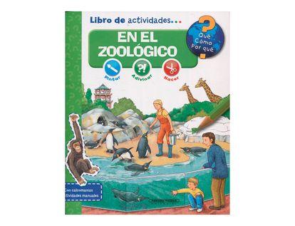 en-el-zoologico-libro-de-actividades-9789583055195