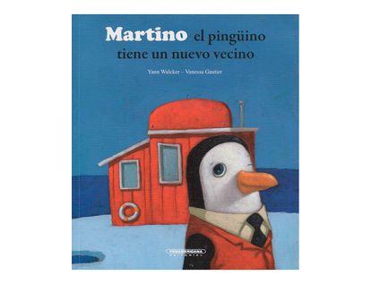 martino-el-pinguino-tiene-un-nuevo-vecino-9789583055096