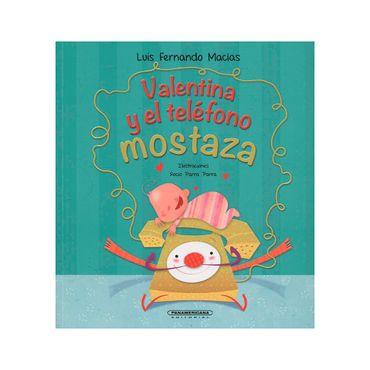 valentina-y-el-telefono-mostaza-9789583055058