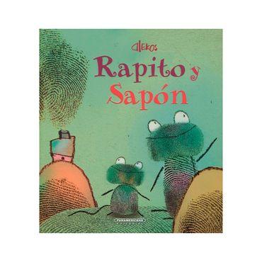rapito-y-sapon-9789583054914