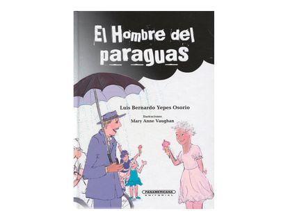 el-hombre-del-paraguas-9789583054884