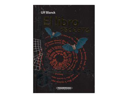 el-libro-secreto-9789583054778