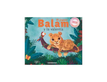 el-jaguar-balam-y-la-valentia-9789583054730