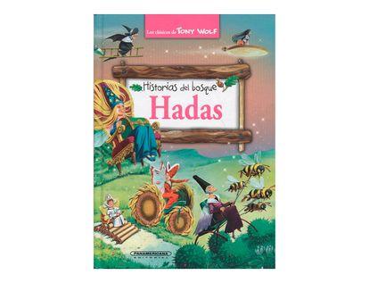 historias-del-bosque-hadas-9789583054631