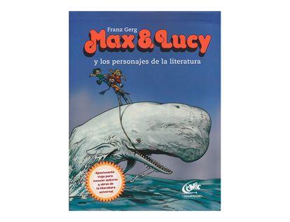max-y-lucy-y-los-personajes-de-la-literatura-9789583054518