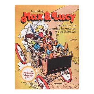 max-y-lucy-conocen-a-los-grandes-inventores-y-sus-inventos-9789583054495