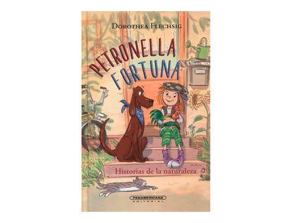 petronella-fortuna-historias-de-la-naturaleza-9789583054013