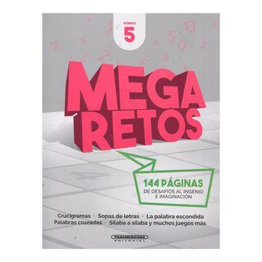mega-retos-9789583053580