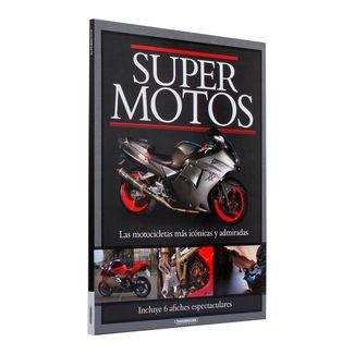 supermotos-2-9789583053184