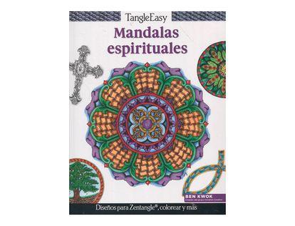 tangleeasy-mandalas-espirituales-9789583052859