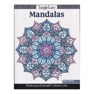 tangleeasy-mandalas-9789583052842