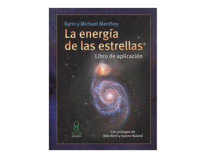 la-energia-de-las-estrellas-9789583052552