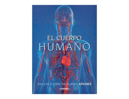 el-cuerpo-humano-9789583051760