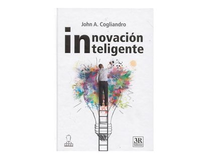 innovacion-inteligente-9789583039843