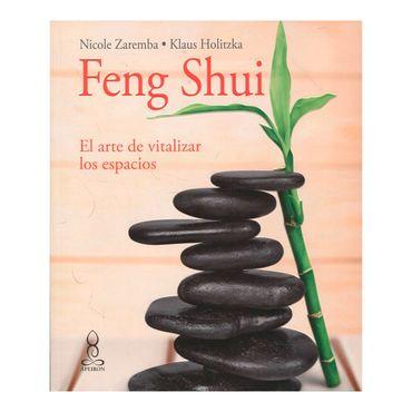 feng-shui-9789583039607